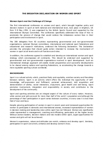 brighton_declaration_english.pdf