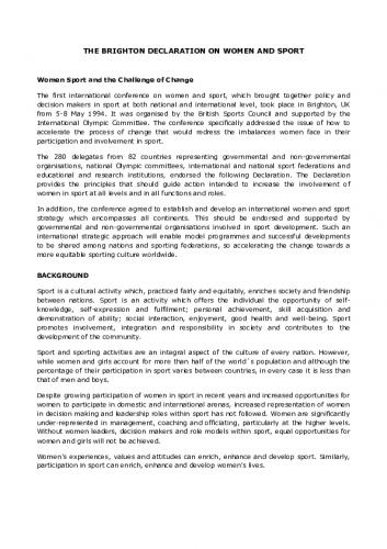 brighton_declaration_english.pdf