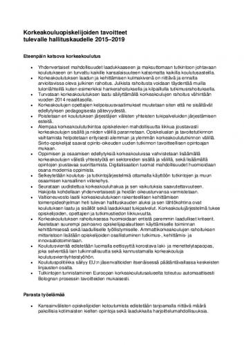 150427_syl_samok_hallitusohjelmatavoitteet_kausi_2015-2019.pdf