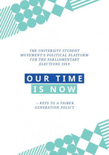 syl_political-platform-2019_en.pdf