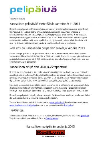 tiedote-8102013.pdf