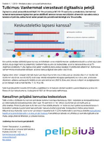 vanhemmat-vierastavat-digitaalisia-peleja.pdf