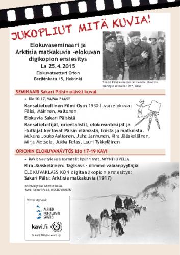 seminaariesite.pdf