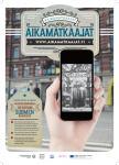 aikamatkaajat-juliste.pdf