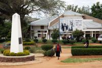 tansania_iringa-university-college_jari-seppalajpg.jpg