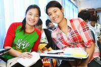 thaimaa_seminaari_teerisara-wuimae-ja-kanya-ackher_joanna-linden.jpg