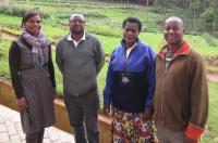 tansania-ahtisaaristipendiopiskelijat.jpg