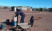 namibia-uutiseen.jpg