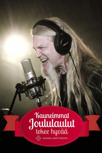 raskasta-joulua_marco-hietala_kuva-jenny-rostain_north-entertainment.jpg