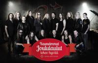 raskasta-jouluakauneimmat-joululaulut_kuva-jenny-rostain_north-entertainment.jpg
