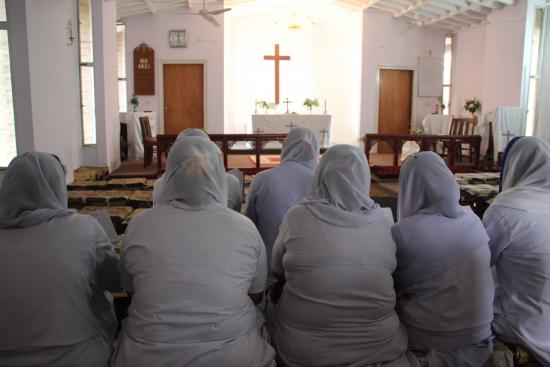 pakistan_tankin-sairaalan-kirkko_pia-kummel-myrskog.jpg