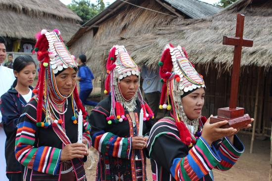 thaimaa_baan-rai-battana_katriina-kiilunen.jpg