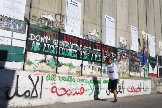palestiina-maraton-muuri.jpg