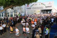palestiina_maraton_lahto.jpg