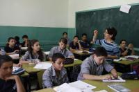 palestiina-toivon-koulu.jpg
