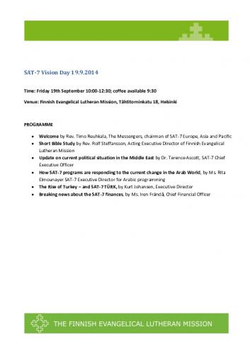 sat-7-vision-day-programme-19.9.2014.pdf