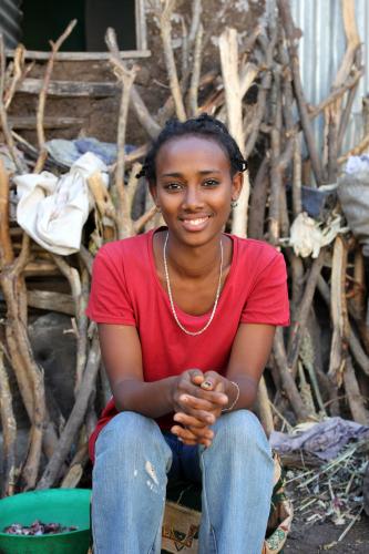 etiopia_genet-wodajo_dessie_sari-lehtela.jpg