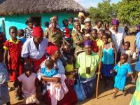 zimbabwe_isoaitien-aids-hanke_raija-hurskainen.jpg