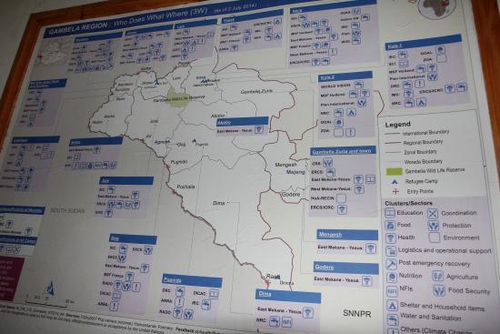 leitchuorin-pakolaisleiri_hataapu-on-koordinoitua_sari-lehtela.jpg