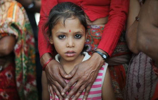 nepal-katastrofikuva-jenny-rostain.jpg