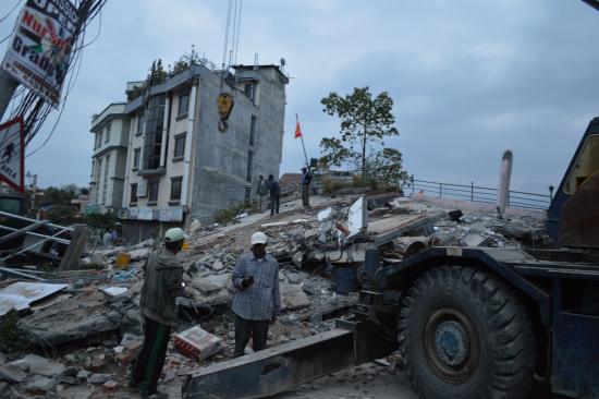 nepal-maanjaristys.jpg