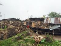 nepal-dhading-photo-9-surendra-k.jpg