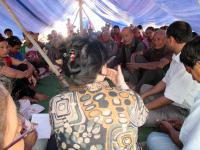 nepal-psychological-first-aid-session-with-affected-adults-of-bhaktapur.jpg