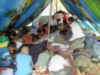 nepal-psychological-first-aid-session-with-affected-children-of-bhaktapur-kuva-ramlal-shrestha.jpg