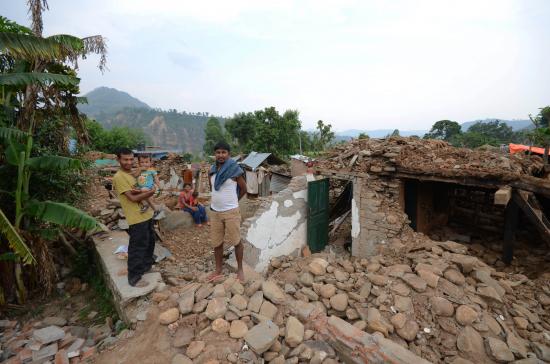 nepal-buddi-ram-ja-umadevi-uperkot.jpg