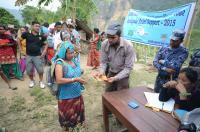 nepal-ranu-kumari-rokha.jpg