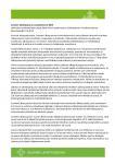 piispa-matti-revon-esittely-lahetysseuran-vuosikertomus-2014.pdf