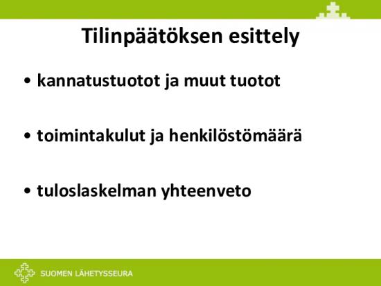 suomen-lahetysseuran-tilinpaatoksen-2014-esittely.pdf