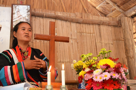 thaimaa-laddawan_ackher-kuva-joanna-linden-montes.jpg