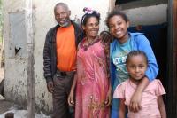 etiopia_tiblets-hayelomin-perhe_sari-lehtela.jpg