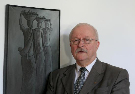 suomi-lahetysseuran-toiminnanjohtaja-seppo-rissanen.jpg