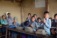 nepal_lapsiystavallinen-koulu_kuva-cmc.jpg