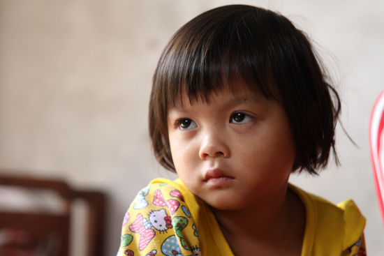 vietnam-le-thi-khanh-ly.jpg