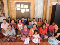 thaimaa_napongin-naistenpiiri-vastaa-diakoniatyosta_tomas-kolkka.jpg