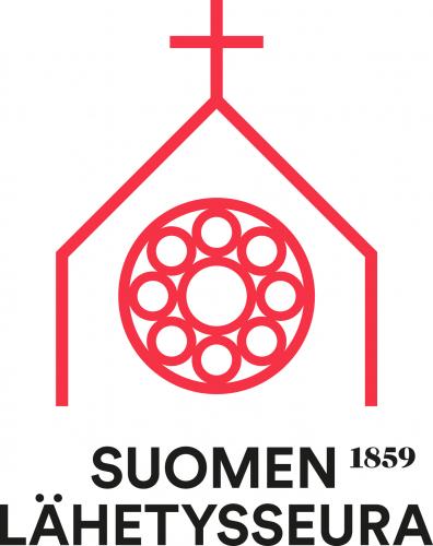suomen-lahetysseura_uusi-logo.jpg