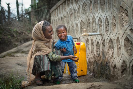 puhdasta-vetta-etiopia-kuva-ari-vitikainen.jpg