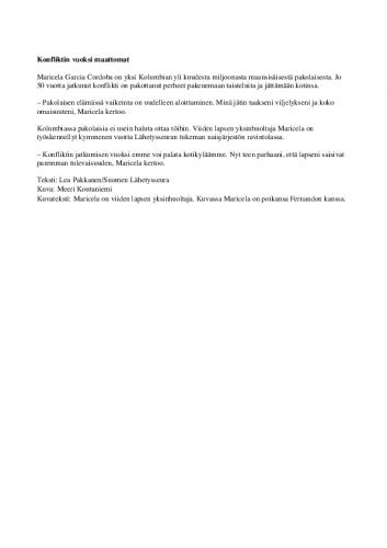 maricelan-tarina_tasaus-2016.pdf