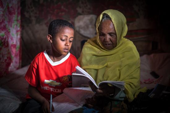 etiopia_aids-orpo-abdulaziz-ja-isoaiti_ari-vitikainen.jpg