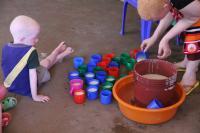 tansania_shinyangan-albiinokeskus_ruokahetki_katri-kuusikallio.jpg