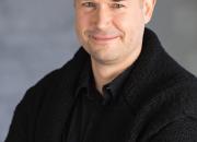 Marco Bjurströmistä Toivoa.fi-kampanjan lähettiläs