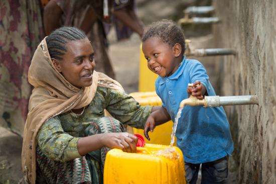 kuva-lahetysseuran-tyoalueelta-etiopiasta..jpg