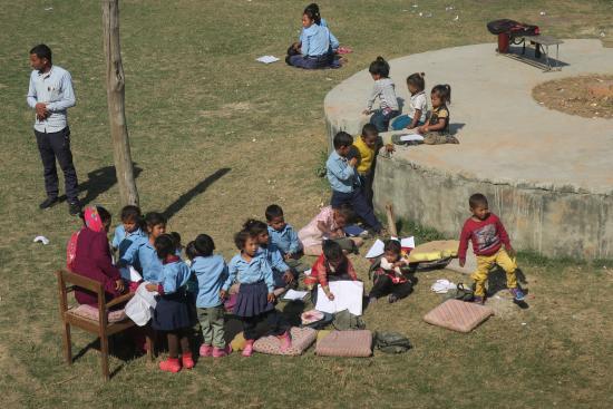 nepal_durga-secondary-school_hanna-makinen.jpg
