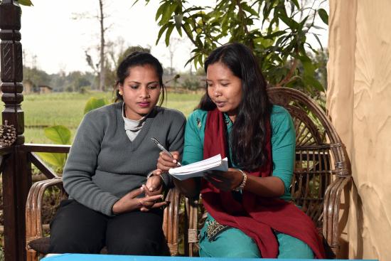 nepal_nirmala-pariyar-ja-sarita-chaudhary_prajwaal-maharjan.jpg