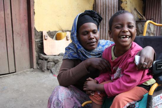 etiopia_habtamu-ja-hanen-aitinsa_paivi-anttila.jpg