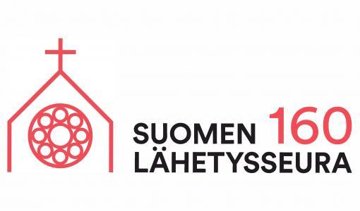 Suomen Lähetysseura 160 vuotta: Toivoa syrjityille