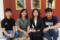 thaimaa_teologian-opiskelijat_kuva-pirre-saario.jpg